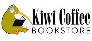 cafe sách tại đồng hới