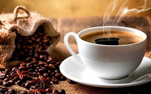 cafe ngon kiwi