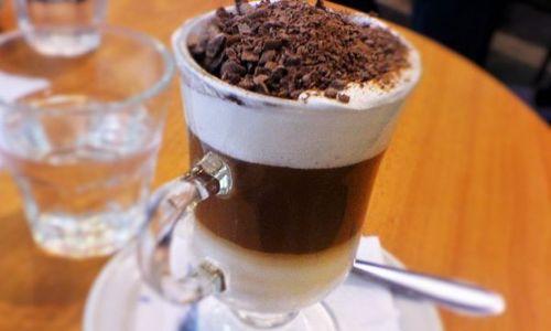 cafe ngon kiwi 2